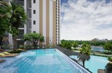 2020年越南休闲度假旅游房地产市场深受投资者的青睐