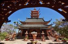 [Megastory]塑造越南旅游品牌的征程:越南旅游征服越南游客