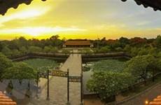 承天顺化省正在崛起,发展成为越南特色旅游中心