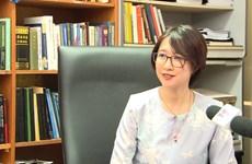 马来西亚专家高度评价越南东盟轮值主席国的作用