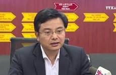 越南呼吁东盟各国携手应对新冠肺炎疫情