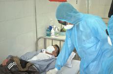越南确诊新冠肺炎的16名患者全部治愈