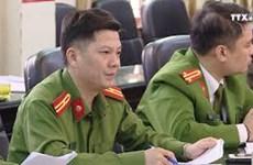从疫区入境越南的所有乘客必须进行隔离观察