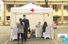 美国媒体:越南是抗击新冠肺炎疫情战役中表现突出的典型国家