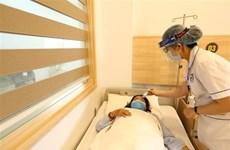 美国The Nation杂志:越南是最有效应对新冠肺炎疫情的国家