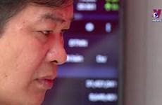 越南上市企业适应新生产环境