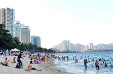 全国各省市备战夏季旅游旺季  支持越南人游越南
