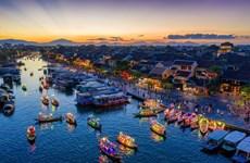 """组图:""""探索越南""""第九次全国旅游艺术摄影大赛最佳摄影作品"""