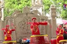 河南省通过文化体育活动刺激旅游业发展