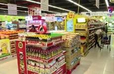 越南将成为东盟地区唯一实现正增长的经济体