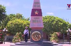 越南在东海问题上的主张和政策