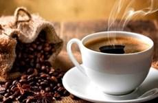 越南咖啡努力跨越欧洲门槛