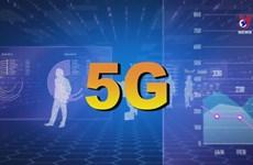 5G网络为越南数字化转型进程注入新动力