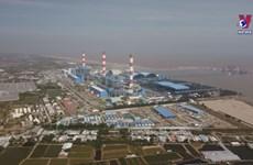定安经济区成为九龙江三角洲发展的杠杆