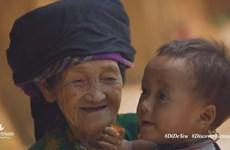 越南幸福指数在亚洲排名第二