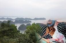 """2021年世界环境日:越南积极响应""""联合国生态系统恢复十年""""行动计划"""