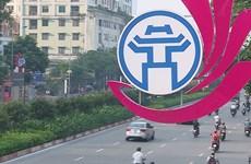 河内市取消三色分区防控方案和道路通行证