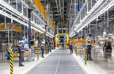 经济专家:今年第四季度越南经济将逐步复苏