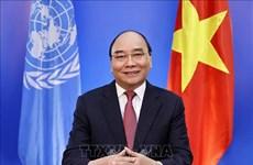 越南力争成为区域粮食食品创新中心