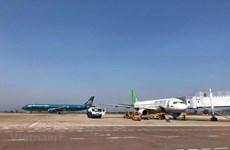 开通至美国直达航线: 航空公司是否会亏损