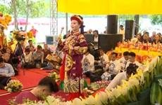河南省在三祝旅游区开发新旅游线路