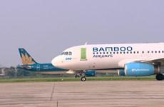 越南航空业扩大内需,着力发展国内航线