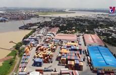渣打银行预测2020年越南经济增长3%