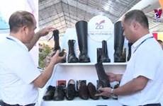 越南政府总理批准EVFTA协定执行计划