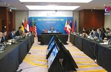 越南努力确保第37届东盟峰会成功举行