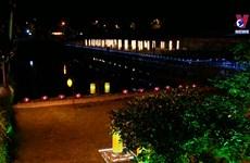 河内市采取措施   提升首都旅游吸引力