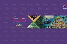 """在数字平台上展开""""越南:为爱而去"""" 旅游宣传活动"""