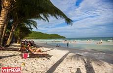 组图:越南旅游天堂——富国岛