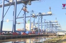各项自贸协定为2021年越南经济增长注入强劲动力