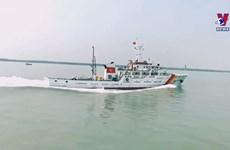 越南致力于推动海洋经济可持续发展