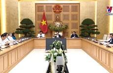 """越南秉承生命安全至上原则开展""""疫苗护照""""主张"""