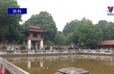 文庙—国子监着力打造一个极具创意的文化空间
