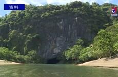 广平省试点展开封闭式旅游   助推国家旅游业全面复苏