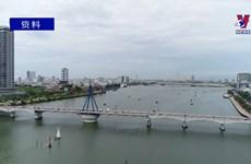 岘港市自11月起试点接待国际游客