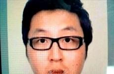 胡志明市公安局对行李箱内发现尸体案嫌疑人做出起诉决定