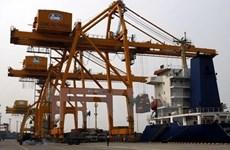 投资总额达3.6多万亿越盾的西宁省内陆港群项目投资主张获批