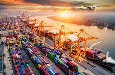 越南力争实现服务业增长率达7%-8%的目标