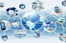 数字化转型:加快数字化供需对接