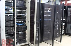 北江省努力建设信息技术基础设施 为数字化转型提供服务