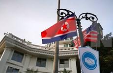 美朝领导人第二次会晤:彰显越南新形象的机遇
