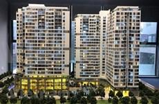 廉价房稀少 高档公寓供应源占压倒性优势