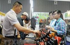 越南皮革鞋企需更新思维把握发展机遇