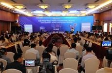 为重点经济区贸易服务发展注入动力