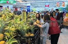 国际市场波动,越南出口目标能否实现?