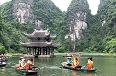 努力确保长安文化遗产保护与利用的和谐发展