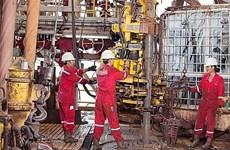 PV DRilling V号钻井平台:越南油气行业的奇迹